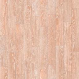 Линолеум Бытовой Ideal Life Flame Oak 163M 3,5 м рулон