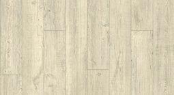 ПВХ-плитка Moduleo Primero Wood Click Colombia Pine 24115