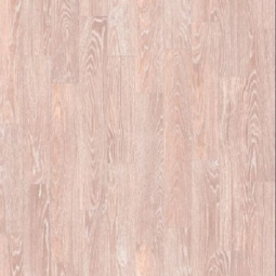 Линолеум Бытовой Ideal Life Flame Oak 196M 4 м рулон