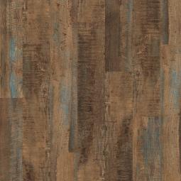 ПВХ-плитка Tarkett Blues Highland 152х914