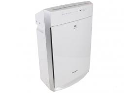 Очиститель-увлажнитель воздуха Panasonic F-VXH50R-W