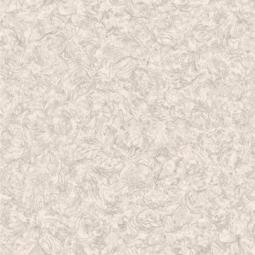 Линолеум Полукоммерческий Juteks Respect Mauria 196L 3 м Нарезка