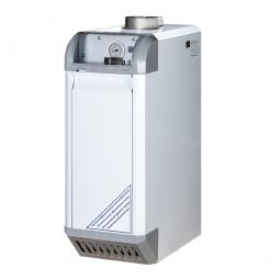Котел газовый Сигнал S-term КОВ-20 СКс 20 кВт