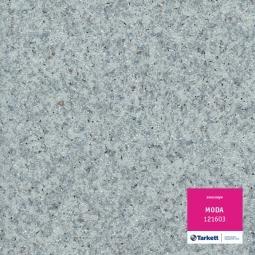 Линолеум Полукоммерческий Tarkett Moda 121603 4 м рулон