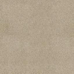 Линолеум Полукоммерческий Juteks Sirius Sonata 7087 3 м рулон