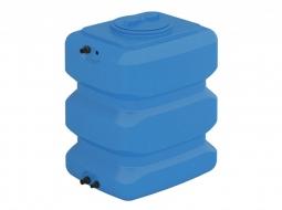 Бак для воды Aquatec ATP-500 С Поплавком Синий