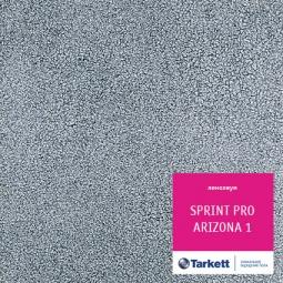 Линолеум Полукоммерческий Tarkett Sprint Pro Arizona 1 2.5 м рулон