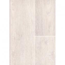 Линолеум Полукоммерческий IVC Greenline Chaparral Oak 509 4 м Нарезка