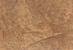 Линолеум Щекинский Камея Бизнес 2 м рулон
