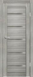 Дверь межкомнатная Синержи Бьянка Ель 2000х900