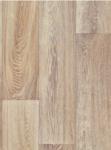 Линолеум Полукоммерческий Ideal Stars Pure Oak 7182 5 м нарезка