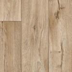 Линолеум Полукоммерческий Ideal Ultra Cracked oak 930M 3,5 м рулон