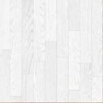 Линолеум Бытовой Juteks Magnit Dalton 009L 1,5 м рулон